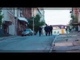 Жека РАСТу (Кто ТАМ?) - Пацанам (2015)