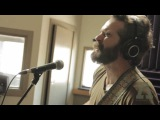 Listener - Good News First (To Numb The Pain) - Audiotree Live