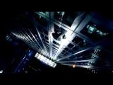 Агент Джонни Инглиш  Johnny English (2003) Трейлер