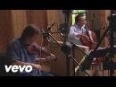 Chris Thile, Edgar Meyer, Stuart Duncan, Yo-Yo Ma - Attaboy (Live)