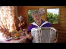 Мама, милая мама . Поёт Валерий Сёмин-группа Белый день