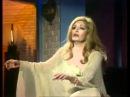 Dalida - Je tappelle encore