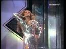 Dalida - Quand je n'aime plus je m'en vais