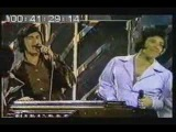 Engelbert Humperdinck &amp Tom Jones sing TOGETHER!!Rare!(with Billy Preston!)