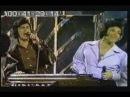 Engelbert Humperdinck & Tom Jones sing TOGETHER!!Rare!(with Billy Preston!)