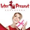 Inter Present | Подарки | Опт и Розница