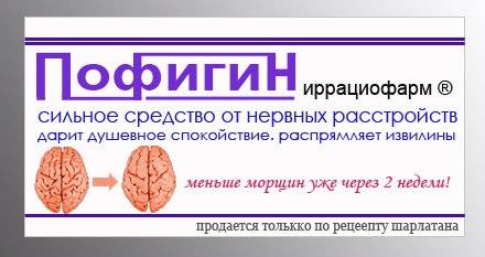 ViSGXpwVI1I.jpg