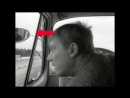 """Киноляпы фильма """"Берегись автомобиля"""" (1966)"""