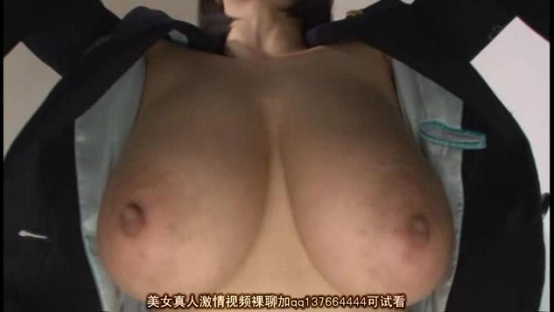 Воспитаю адвокатшу из суда, сисястую Kaho Shibuya. My pet is big breast lower Kaho Shibuya - porn on MORESISEK.ORG->