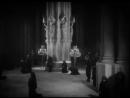 Metropolis.1927.Remastered.464x336.24fps.722kbs.96mp3.MultiSub.WunSeeDee