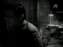 Застава Ильича (1965) фрагмент фильма
