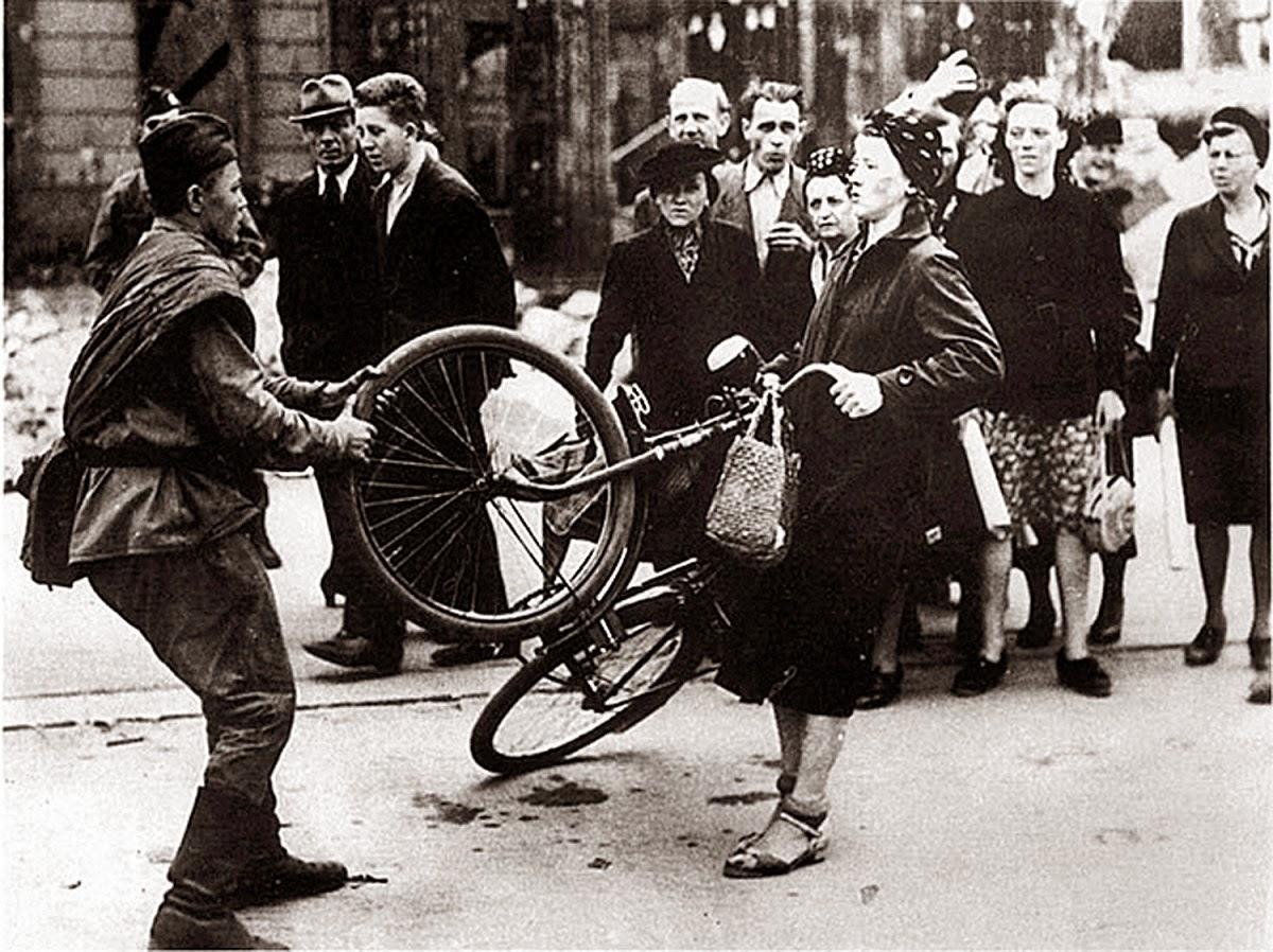 Советское фото русских жен 6 фотография