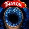 Thaeon