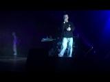 LIVE: Казян (ОУ74) - Тянутся дни