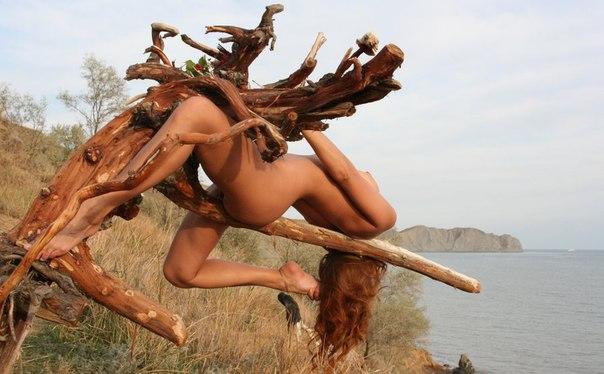 студия клубничка порно фото