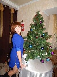 Lyubanya Fursa, Mirgorod - photo №16