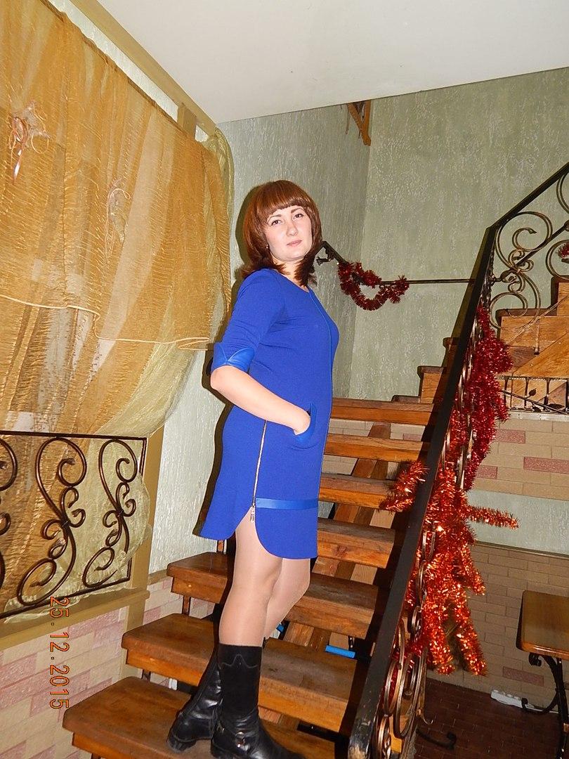 Lyubanya Fursa, Mirgorod - photo №15