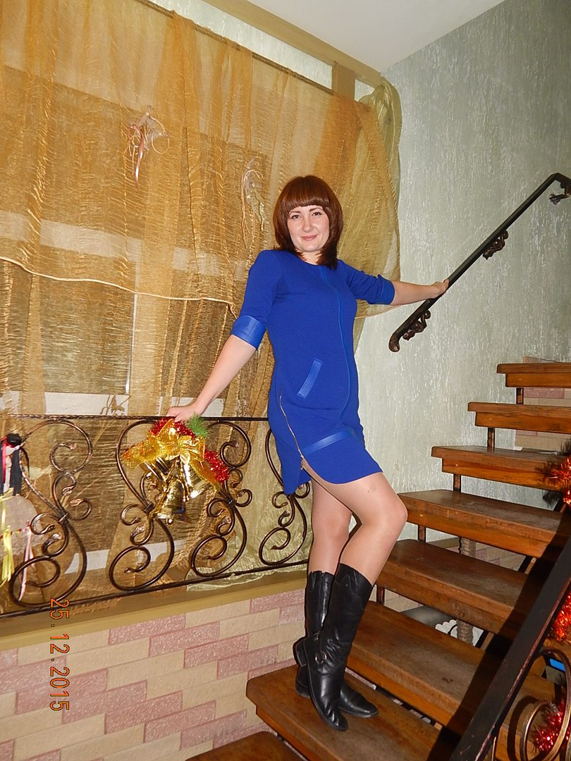 Lyubanya Fursa, Mirgorod - photo №14