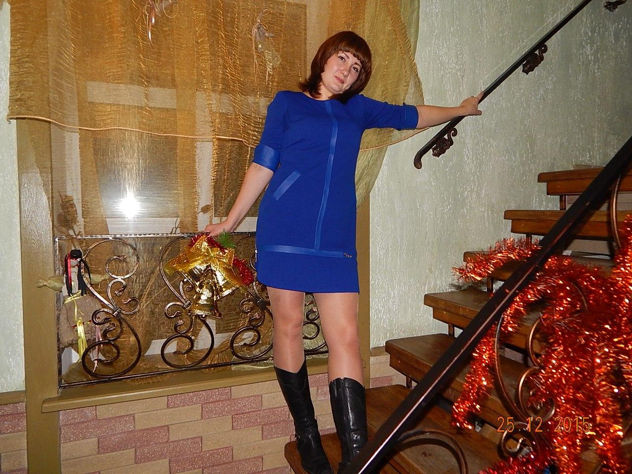 Lyubanya Fursa, Mirgorod - photo №13