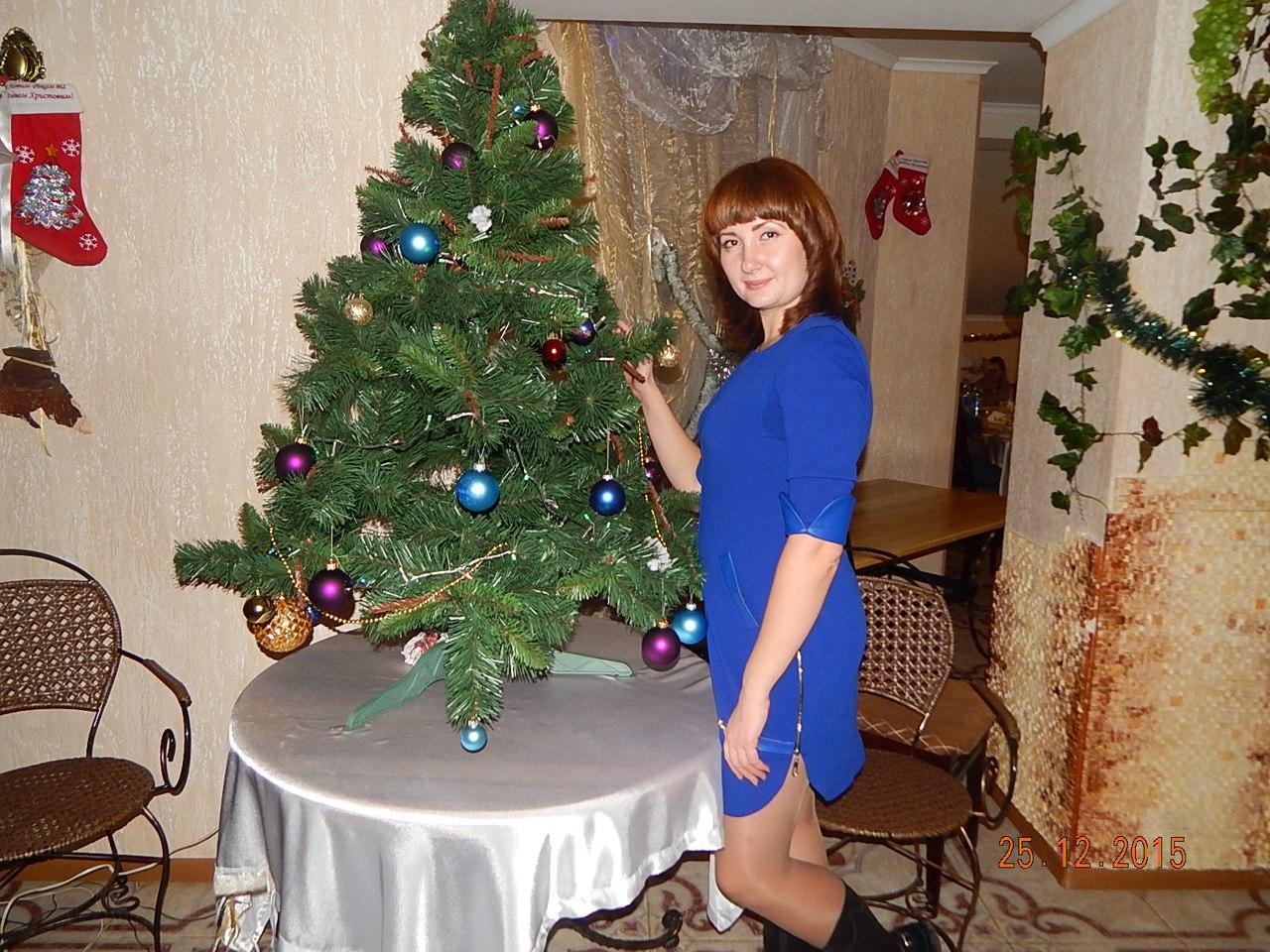 Lyubanya Fursa, Mirgorod - photo №10