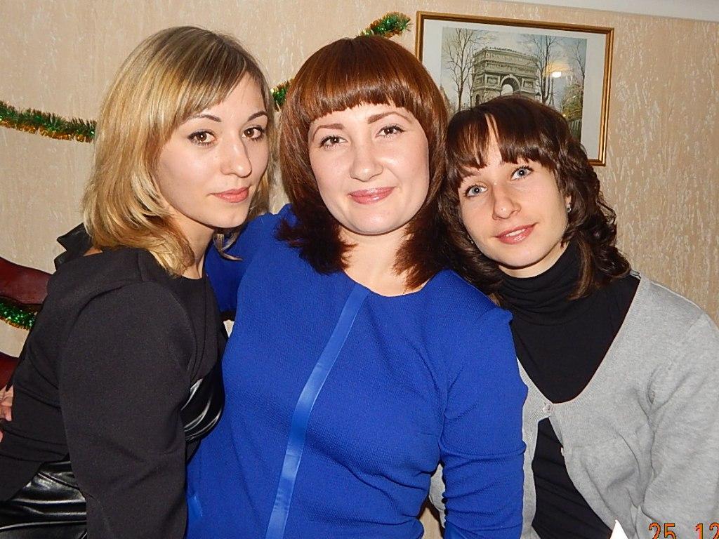 Lyubanya Fursa, Mirgorod - photo №9