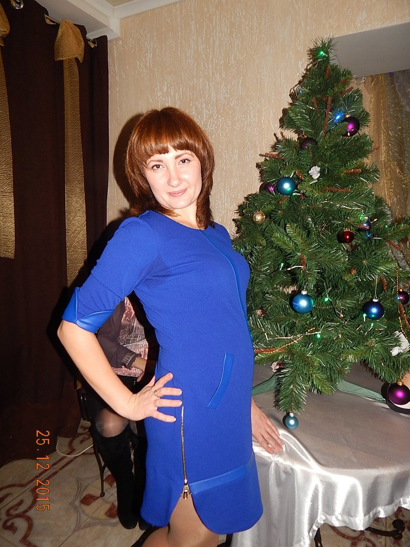 Lyubanya Fursa, Mirgorod - photo №8