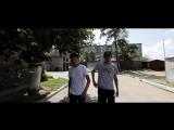 Фильм Шлагбаум (Улан-Удэ, 2013г.)