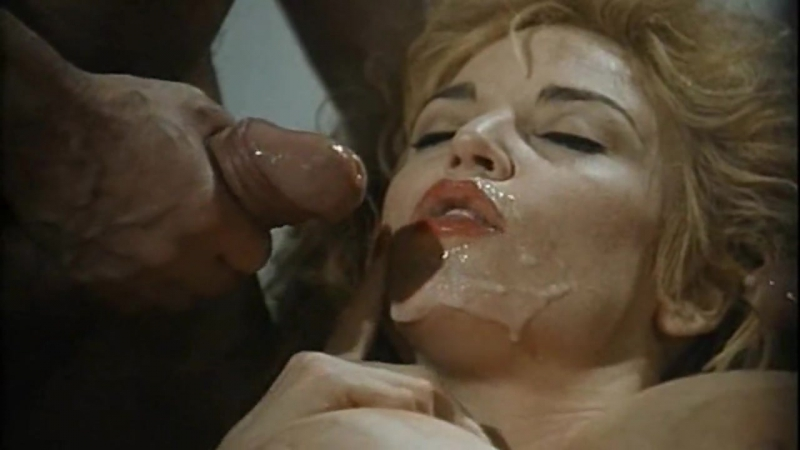 Krasnaja sapocka porno film smotret onlain
