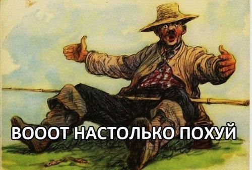 Авария на шахте в оккупированном Первомайске грозит Луганщине техногенной катастрофой, - ОГА - Цензор.НЕТ 2227