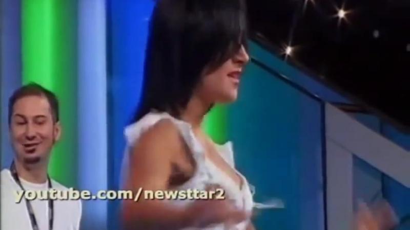 Luna - Seceru [Live] (2005)