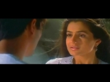 ♫Во имя любви /♫Humko Tumse Pyaar Hai - I Love You - ♫ Арджун Рампал и Амиша Патель (James Jeff Zanuck)