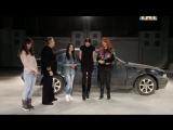 Битва экстрасенсов: сезон 16, серия 14 (2015)