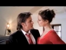Charlie Sheen. Catrinel Menghia. Fiat 500. Abarth Commercial 2012 TV Ad TVC with Bad Boy House Arrest