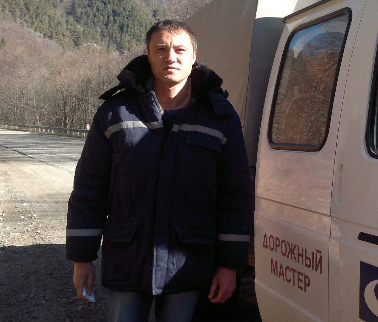 Константин Баев: внимание – это гарантия вашей безопасности