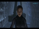 Lara Croft: Underworld