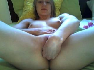Порно с самотыками веб камера