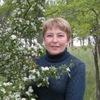Natalya Vlasova