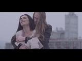 Анна Седокова - О тебе (Альбом #ЛИЧНОЕ) ПРЕМЬЕРА! первая видеоработа из нового альбома Анны Седоковой