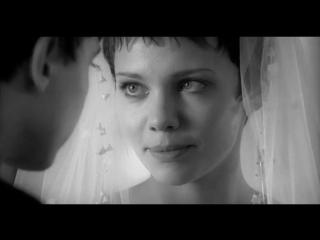 группа Звери - Для тебя (2001 год)
