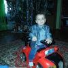 Dzhafar Marts