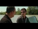 Замкнутый круг (2009) супер фильм