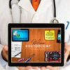 DoctorComp