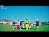 [MV] Zico ft. Babylon  - Boys and Girls (рус.саб)