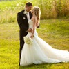 Идеальная свадьба в Беларуси | MyWed.by