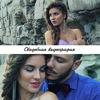 Свадебная видеография в Кемерово | KemFilm