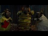Барашек Шон/Shaun the Sheep Movie (2014) ТВ-ролик №2