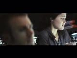 Пекло/Sunshine (2007) Международный трейлер