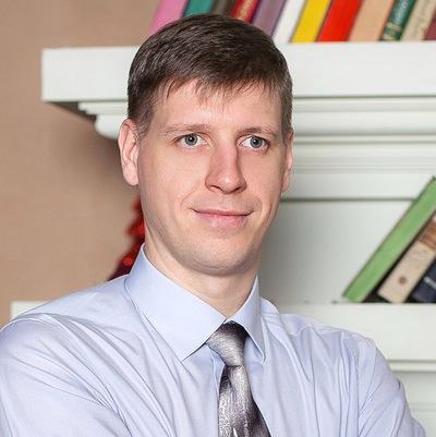 Михаил Ульянец