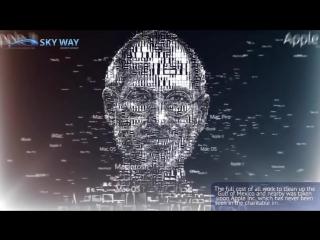 Лучший отзыв о Sky Way, на примере APLLE. RSW systems, TransNET альтернатива Ж Д. Новый транспорт
