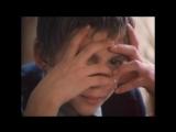 Отрывок из фильма Гостья из будущего Я знаю всего восемь языков. С днем знаний filmCUT - 720x540